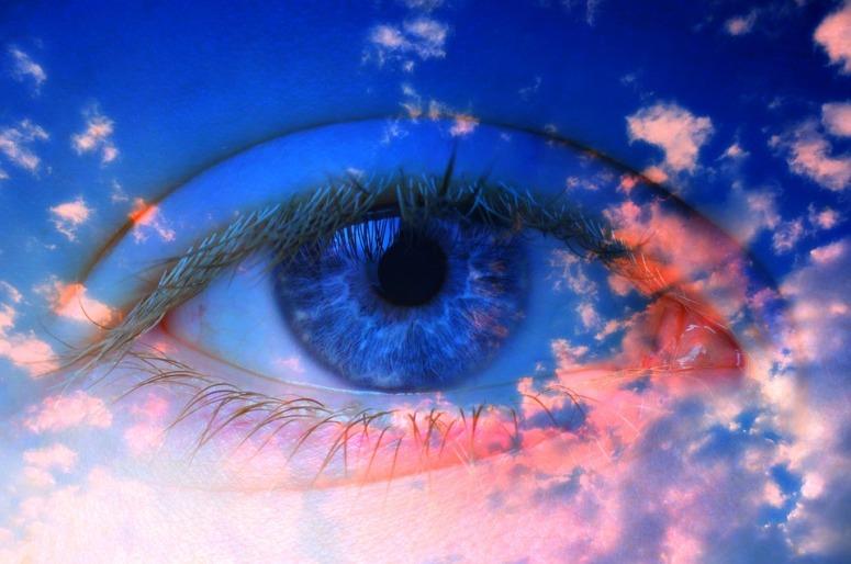 eye-2913297_960_720.jpg