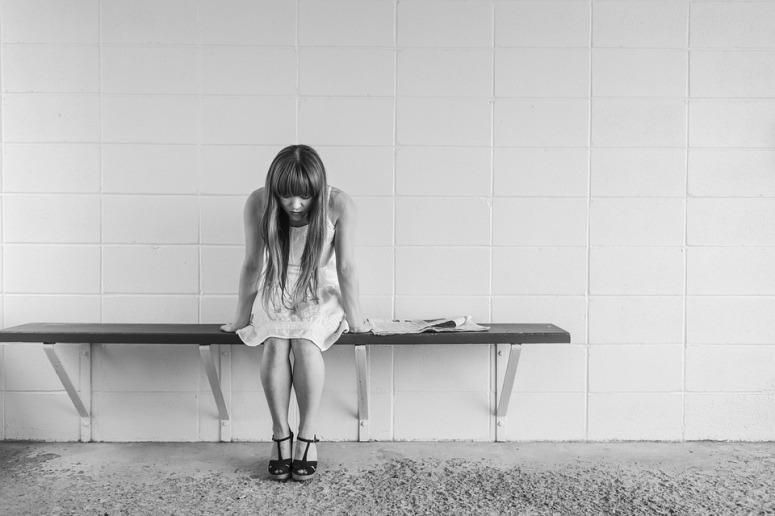 worried-girl-413690_960_720.jpg